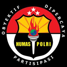 Polres Magelang Kota Polda Jawa Tengah