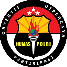 Polres Magelang Kota Polda Jateng